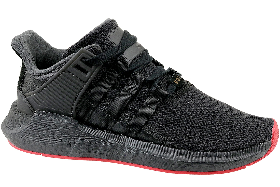 official photos 2c4f1 7a820 ... greece adidas eqt support 93 17cq2394 noir 5ac31 b431c
