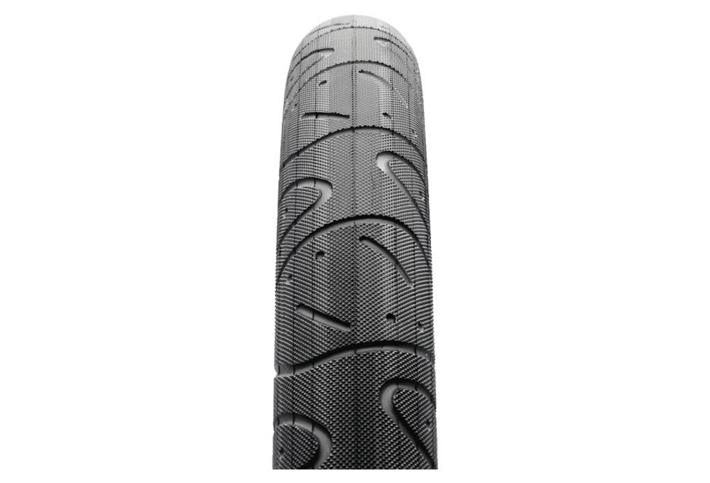 Wire Rim Sungles | Maxxis Hookworm 29 Tire Wire Single Compound Alltricks De