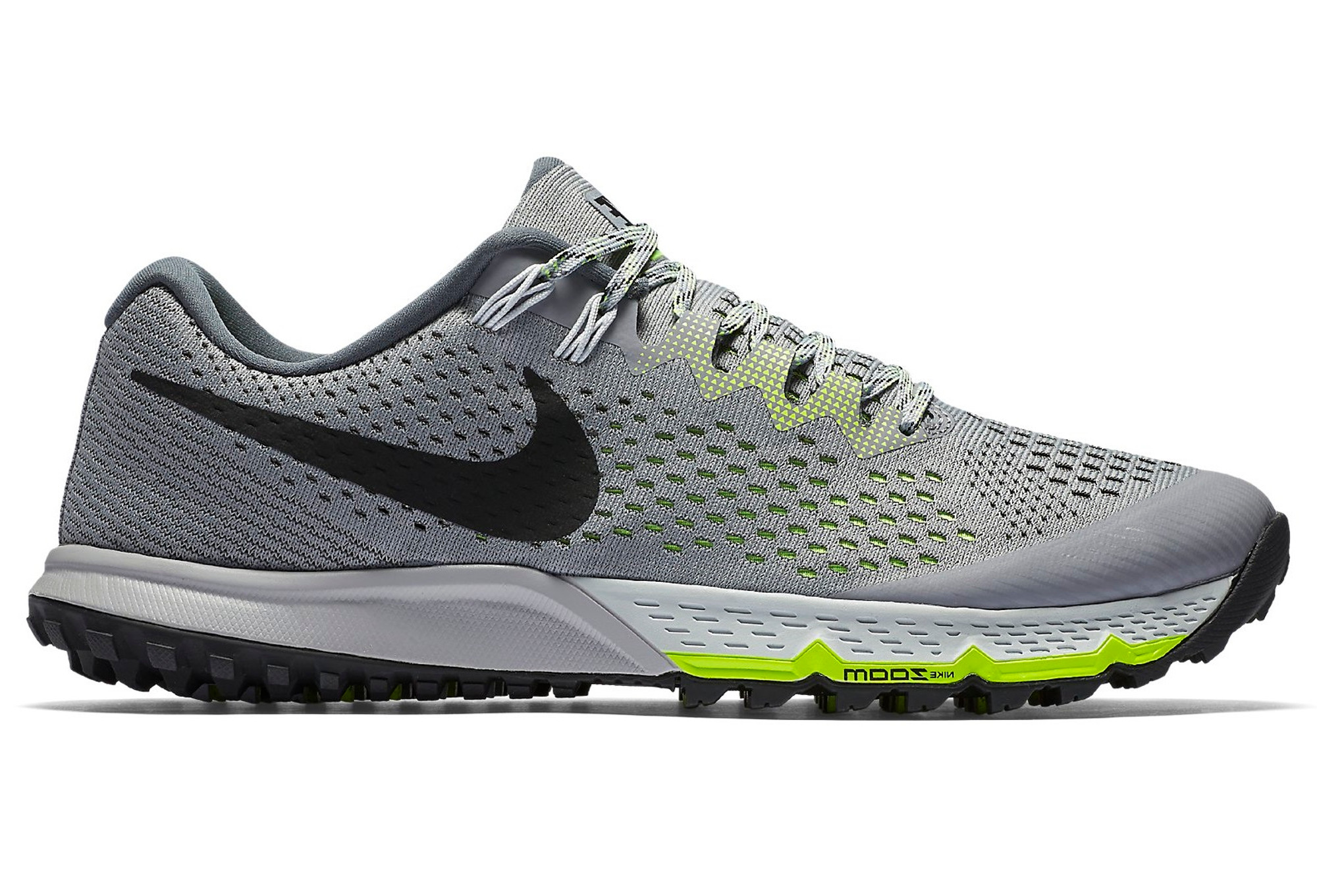 various colors 8e09e eb398 official store yellow mens nike zoom terra kiger shoes 05295 3bf5a