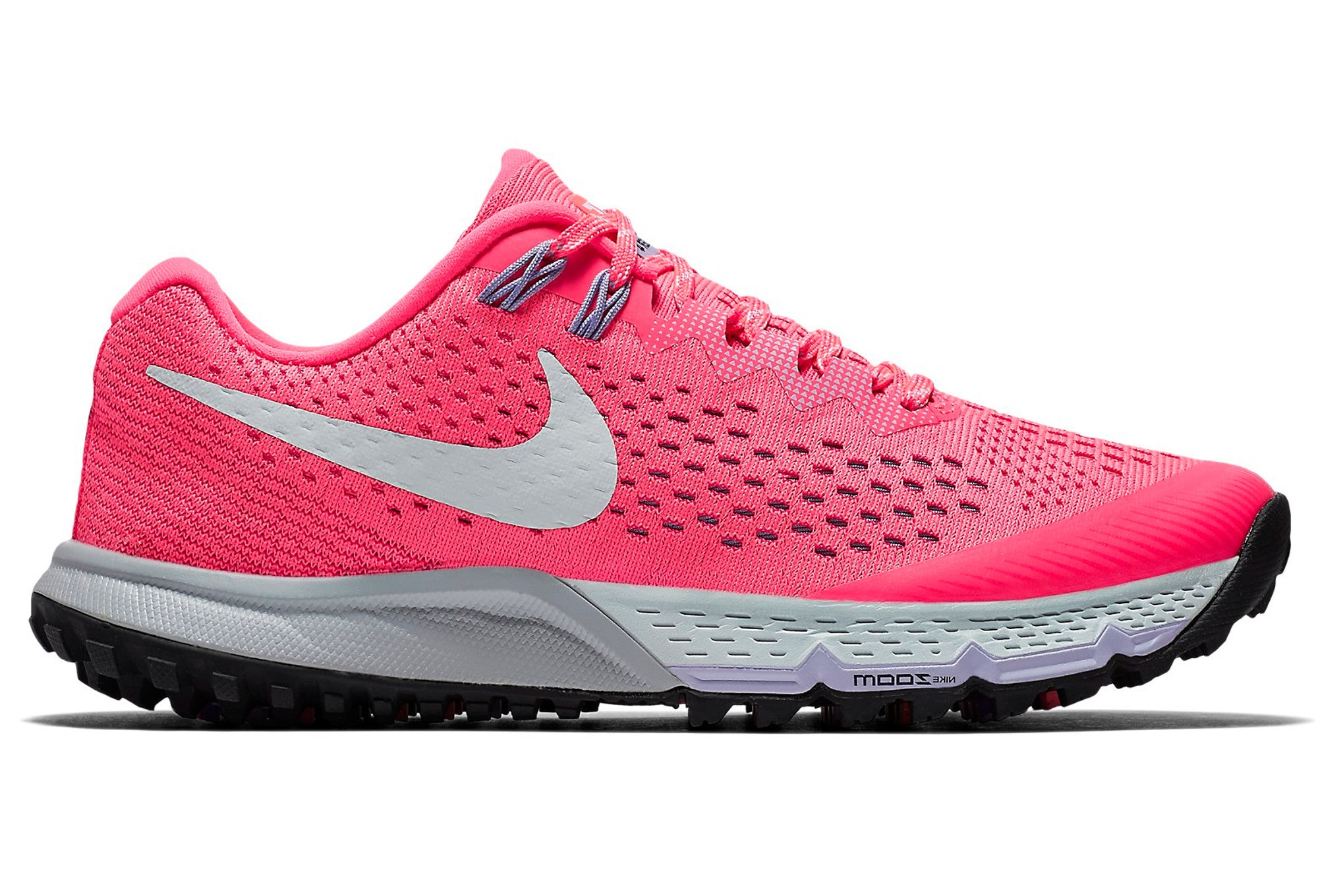 Zapatillas Nike Zoom Terra Kiger 4 para Mujer  0e811e49420