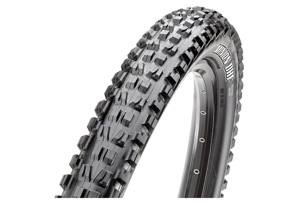 maxxis minion dhf 29 mtb reifen tubeless ready klapp 3c. Black Bedroom Furniture Sets. Home Design Ideas