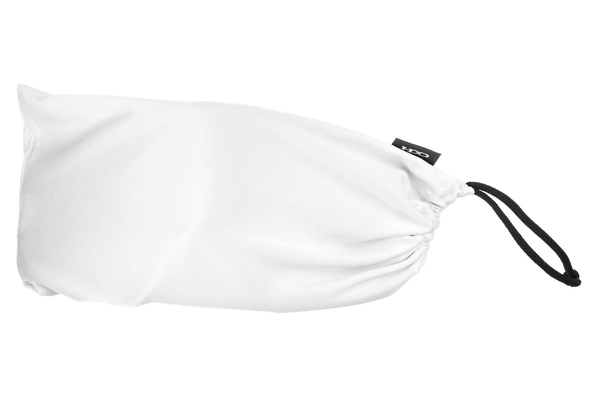 Maschera OAKLEY O-Frame MX Jet Nera - Lente Transparente 01-615 ... aee0931eda