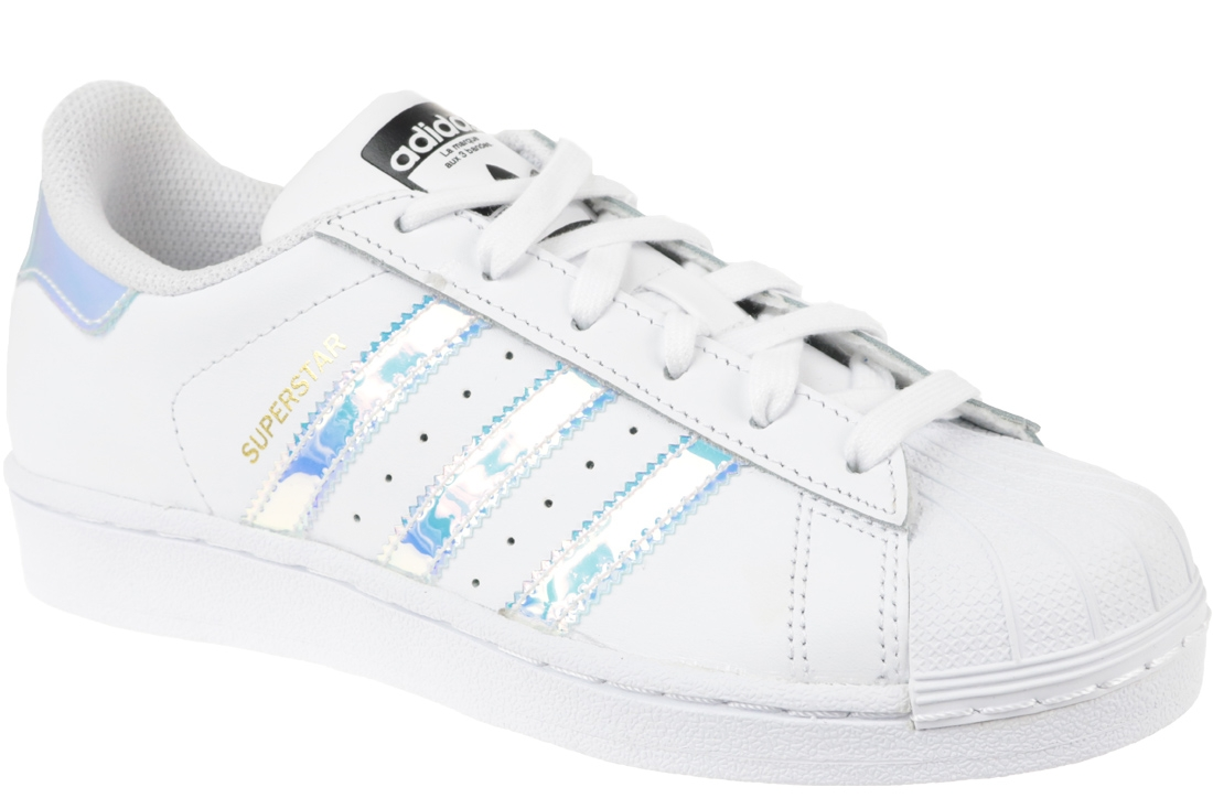 adidas superstar aq6278