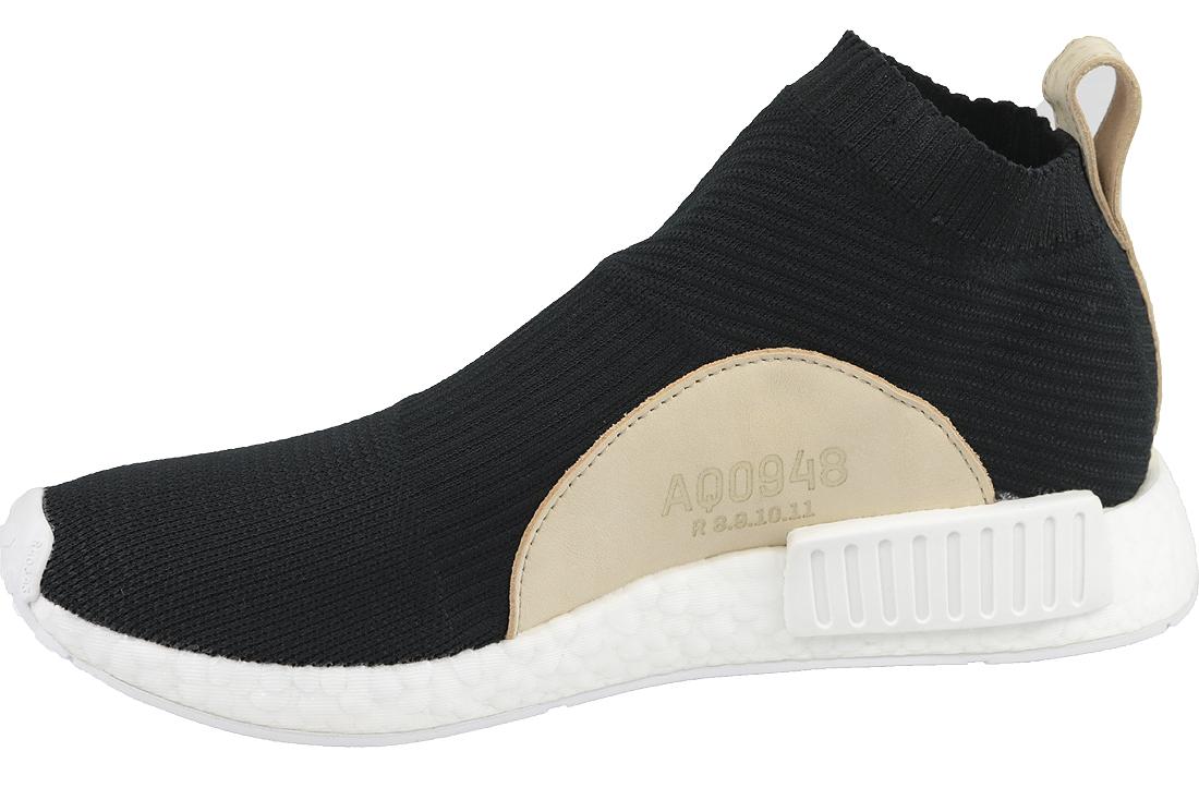 adidas nmd cs1 noir