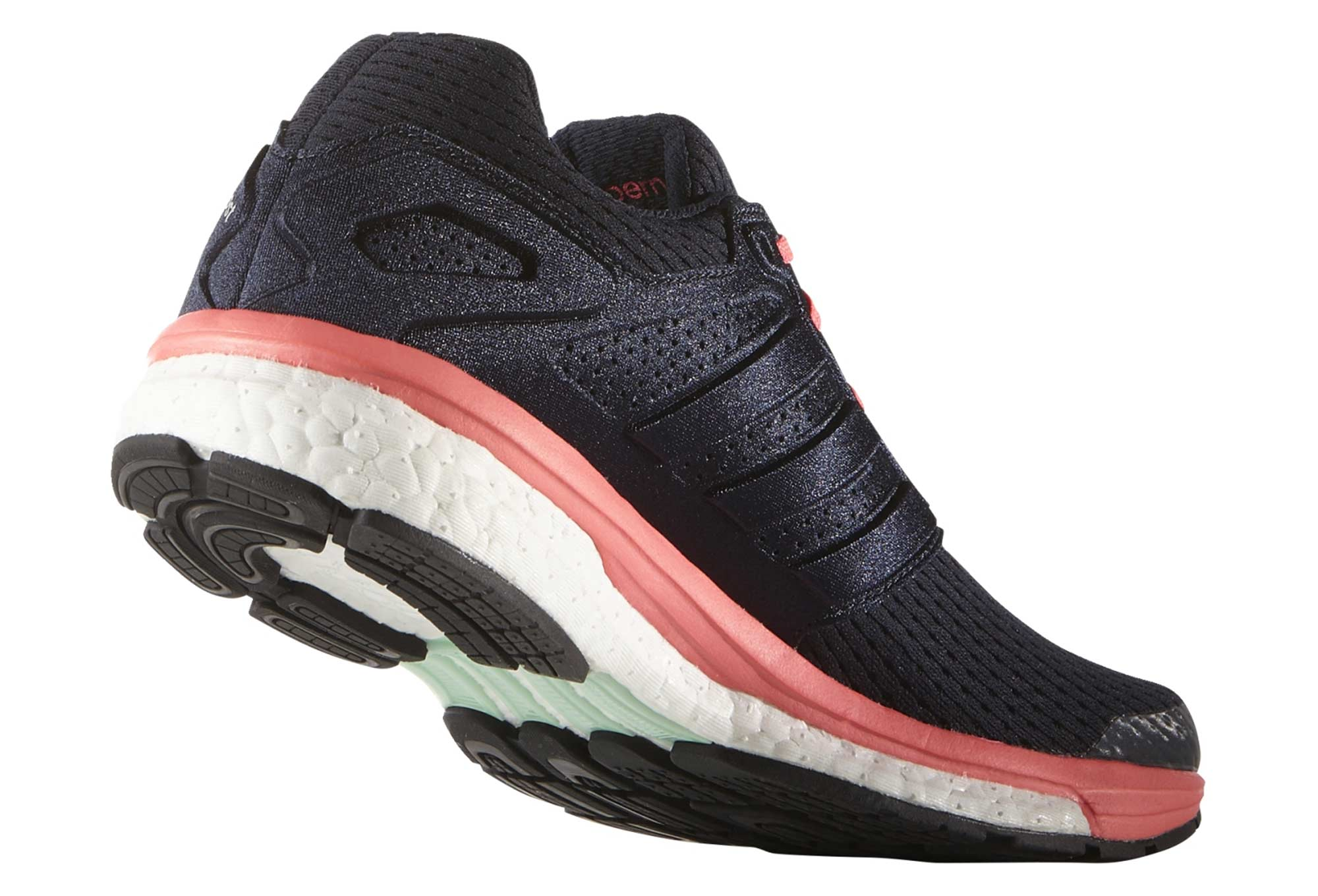 Running Shoes Adidas Supernova Glide