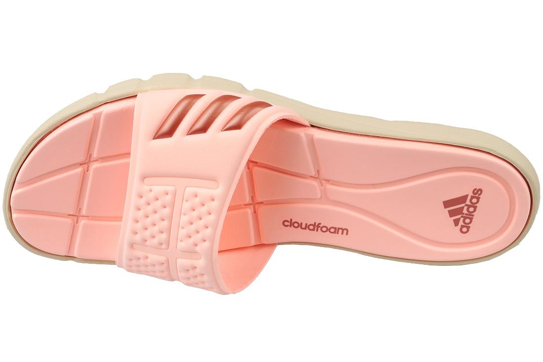 adidas adipure rose