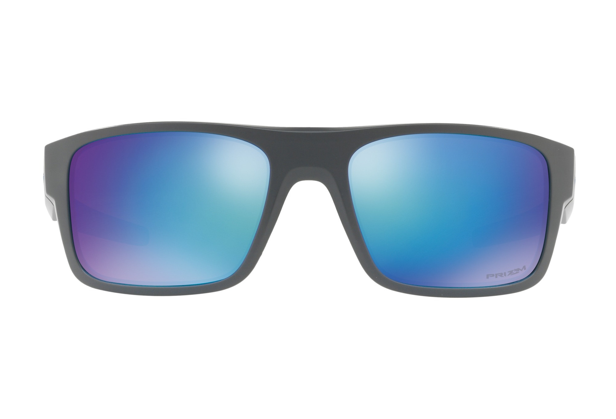 lunettes oakley drop point noir bleu prizm polarized ref oo9367 0660. Black Bedroom Furniture Sets. Home Design Ideas