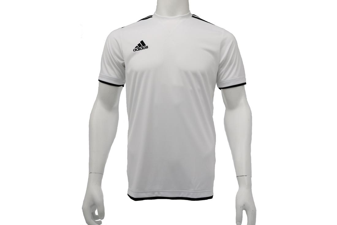 t shirt Mens Adidas Core 11 TRG Jersey Tshirt V39375
