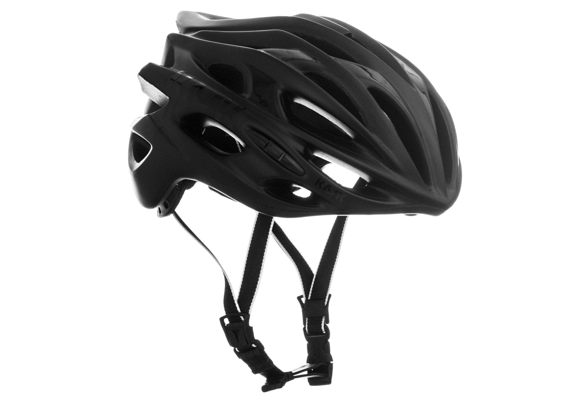 ac7b6c343 Kask Mojito Helmet Black Red