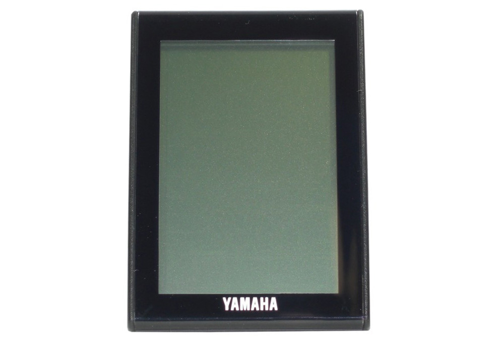 yamaha x94 2016 lcd display. Black Bedroom Furniture Sets. Home Design Ideas