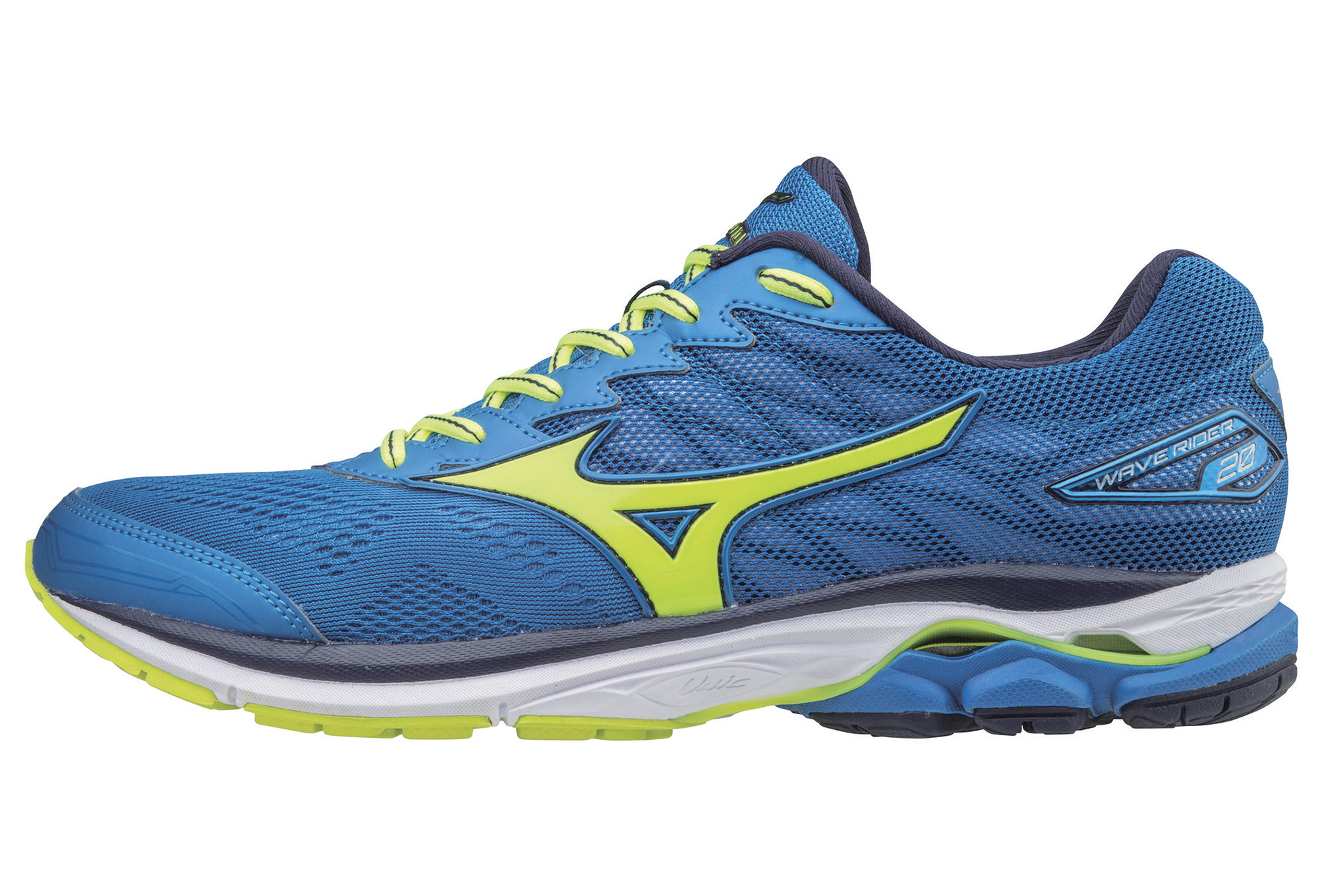 best mizuno shoes for walking everyday qualities