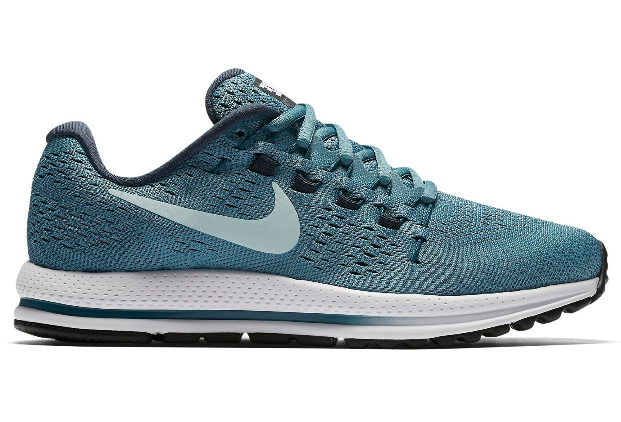 bee0160249fe Nike Air Zoom Vomero 12 Women Blue