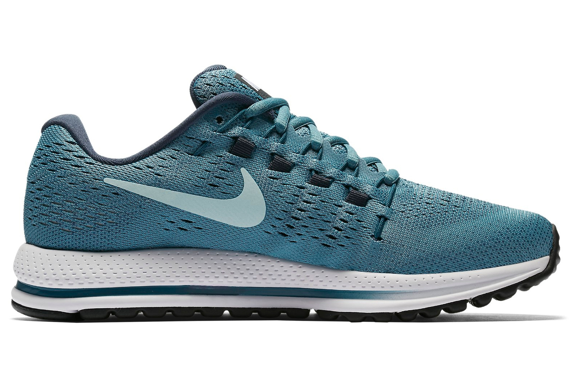 new arrivals get online various styles Nike Air Zoom Vomero 12 Women Blue