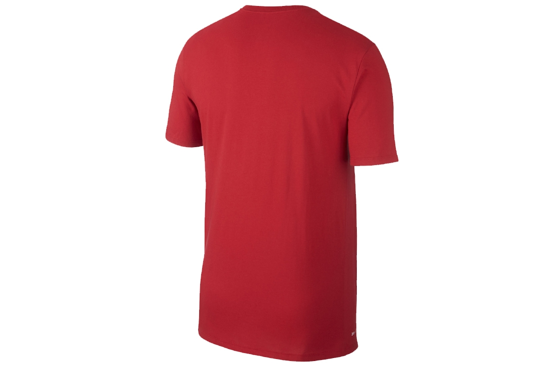 style à jour où oreders polo nike homme rouge