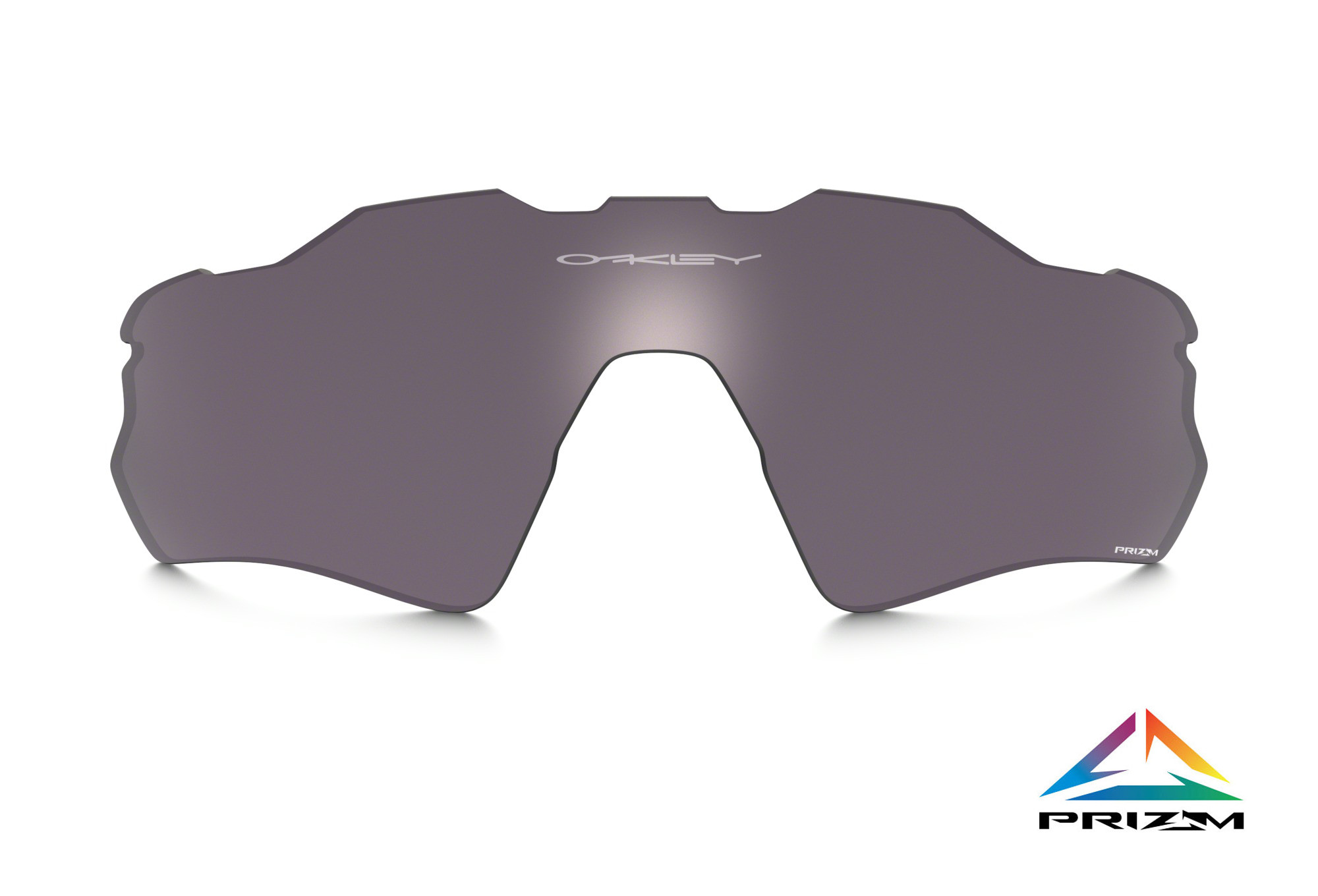 b5f1287400d OAKLEY Radar EV Lens Kit Prizm Daily Polarized Path Ref  101-116-001 ...