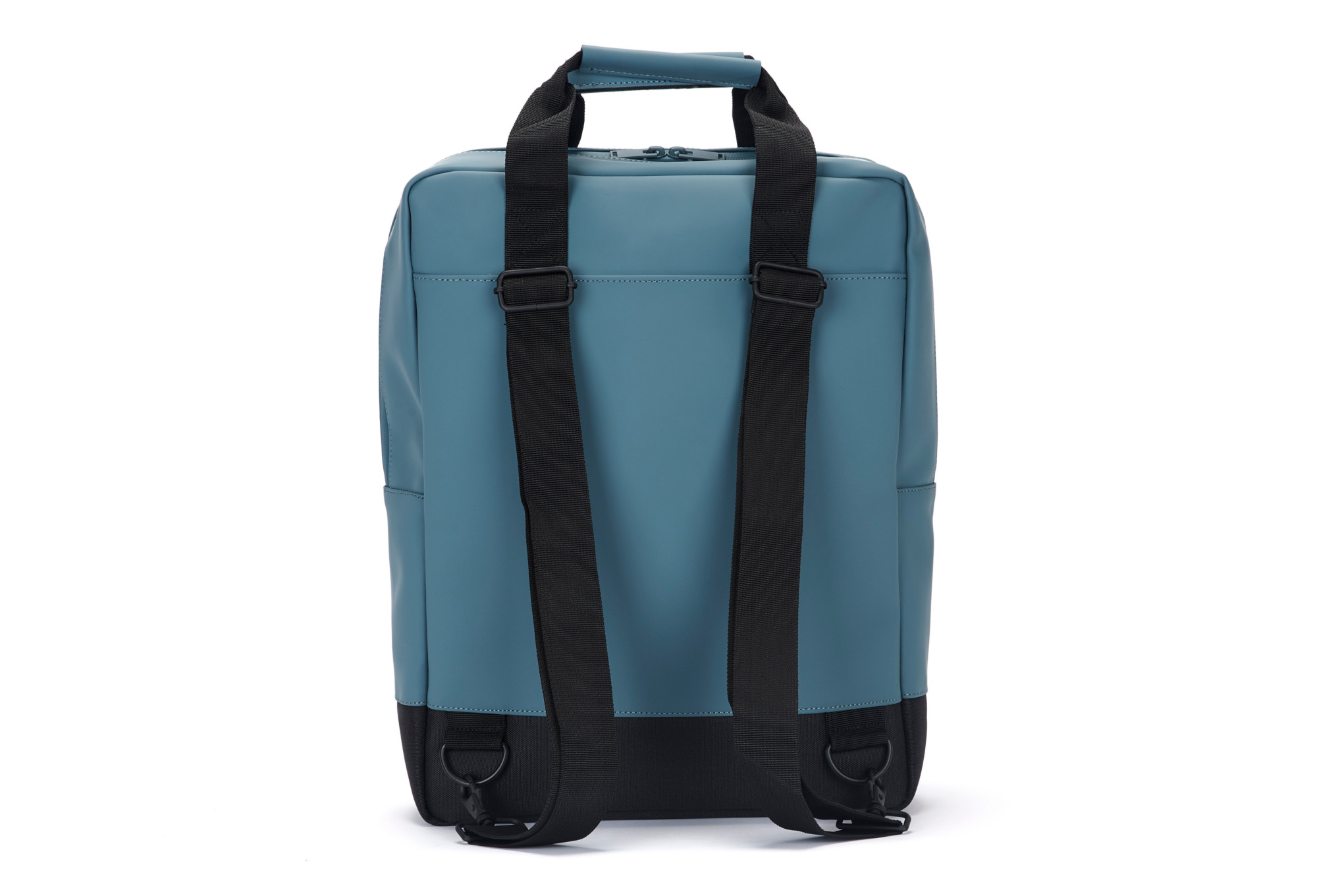 Rains Scout Bag Pacific Blue  e70875e7c9d49