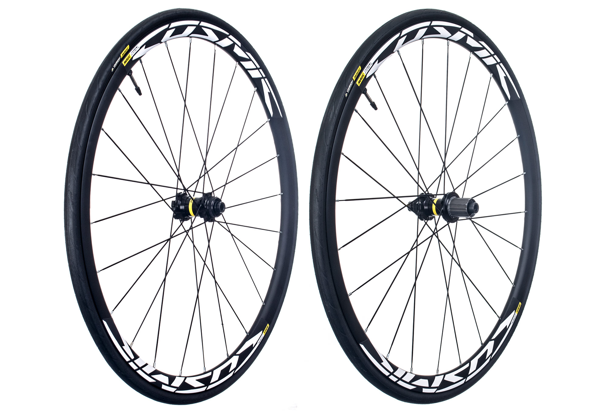 2018 shoes low price detailed pictures Wheelset MAVIC Cosmic Elite UST Disc Center Lock 12x100/142mm |  Shimano/Sram | Yksion Pro UST 25mm