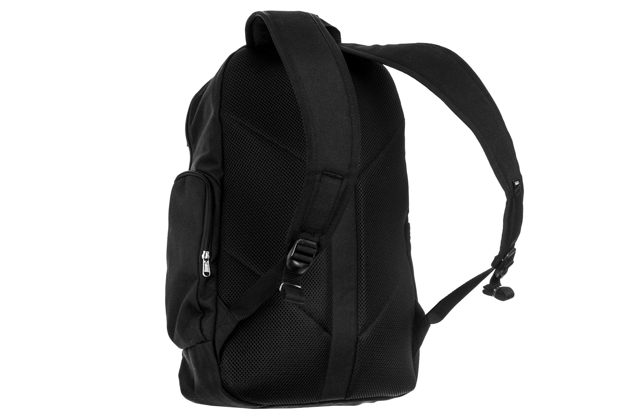 ee93a38458 Skate Backpacks Vans- Fenix Toulouse Handball