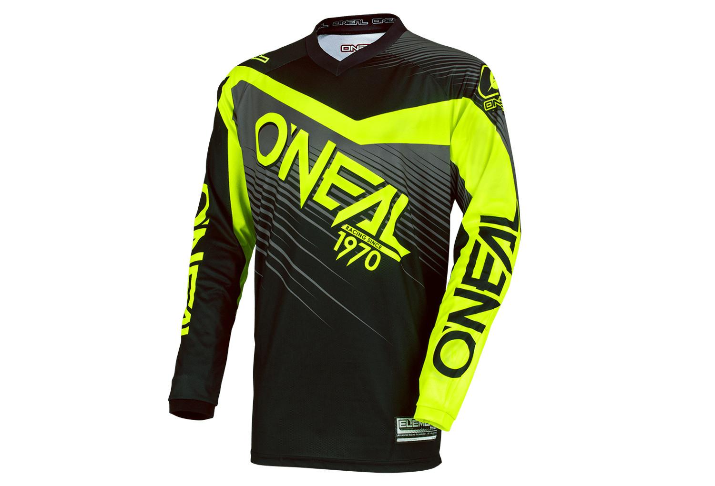 ONEAL Oneal Element Racewear Jersey