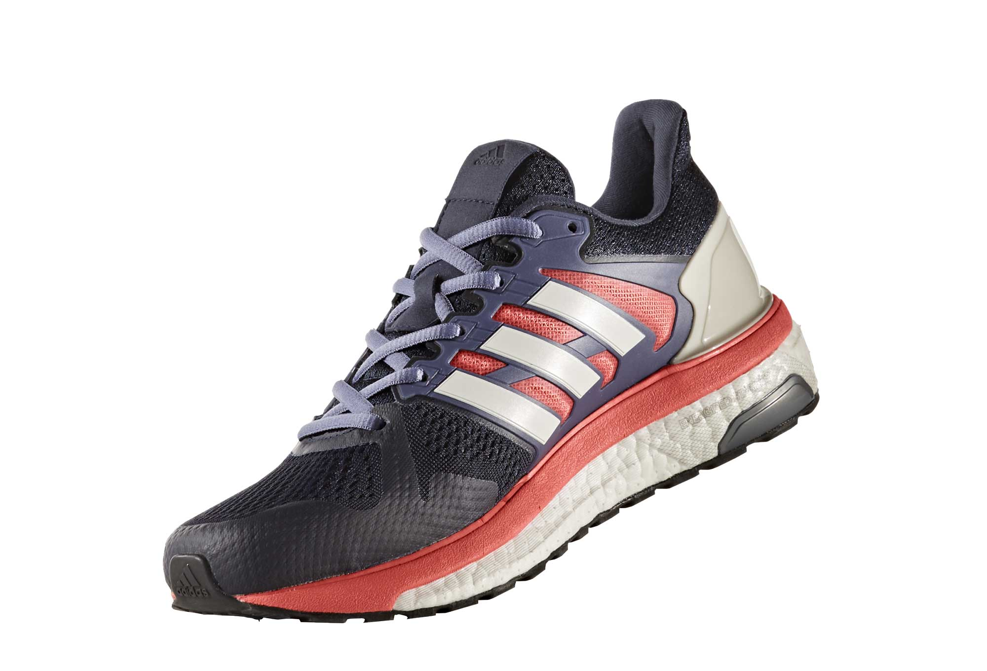 Adidas Violet Rose Femme Supernova St Bleu Running uFJ5TlK1c3