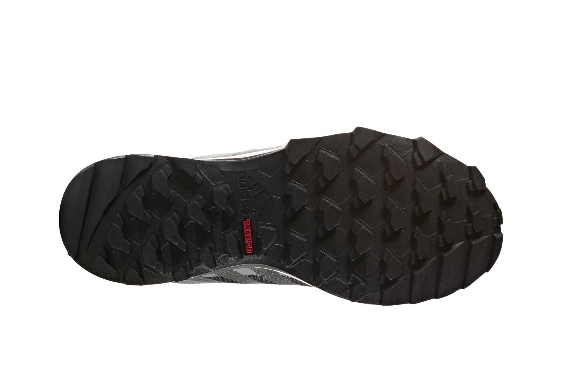 size 40 70ca9 023ea Chaussures de Trail Femme adidas running Kanadia 7 Trail GTX Gris   Noir