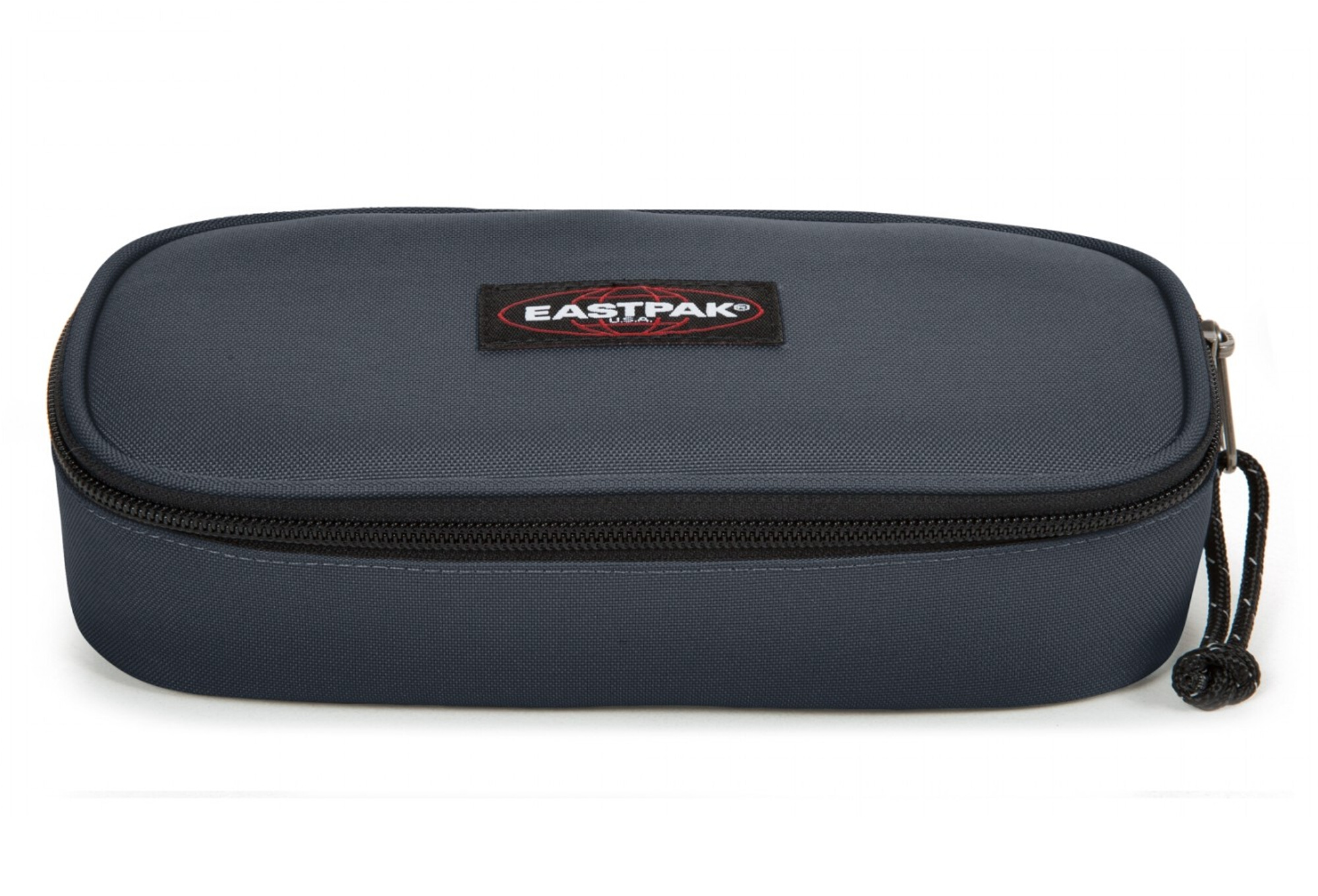 Trousse Eastpak Oval Midnight bleu uAW3t