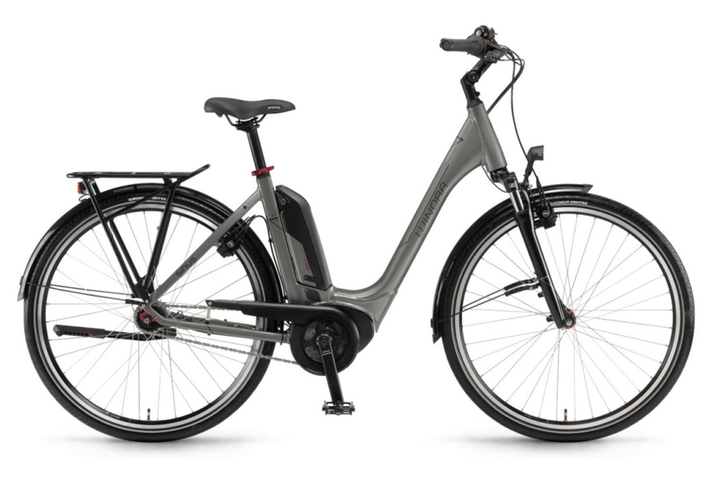 sinus tria n7 city e bike 28 39 39 400wh shimano nexus 7s 2017. Black Bedroom Furniture Sets. Home Design Ideas