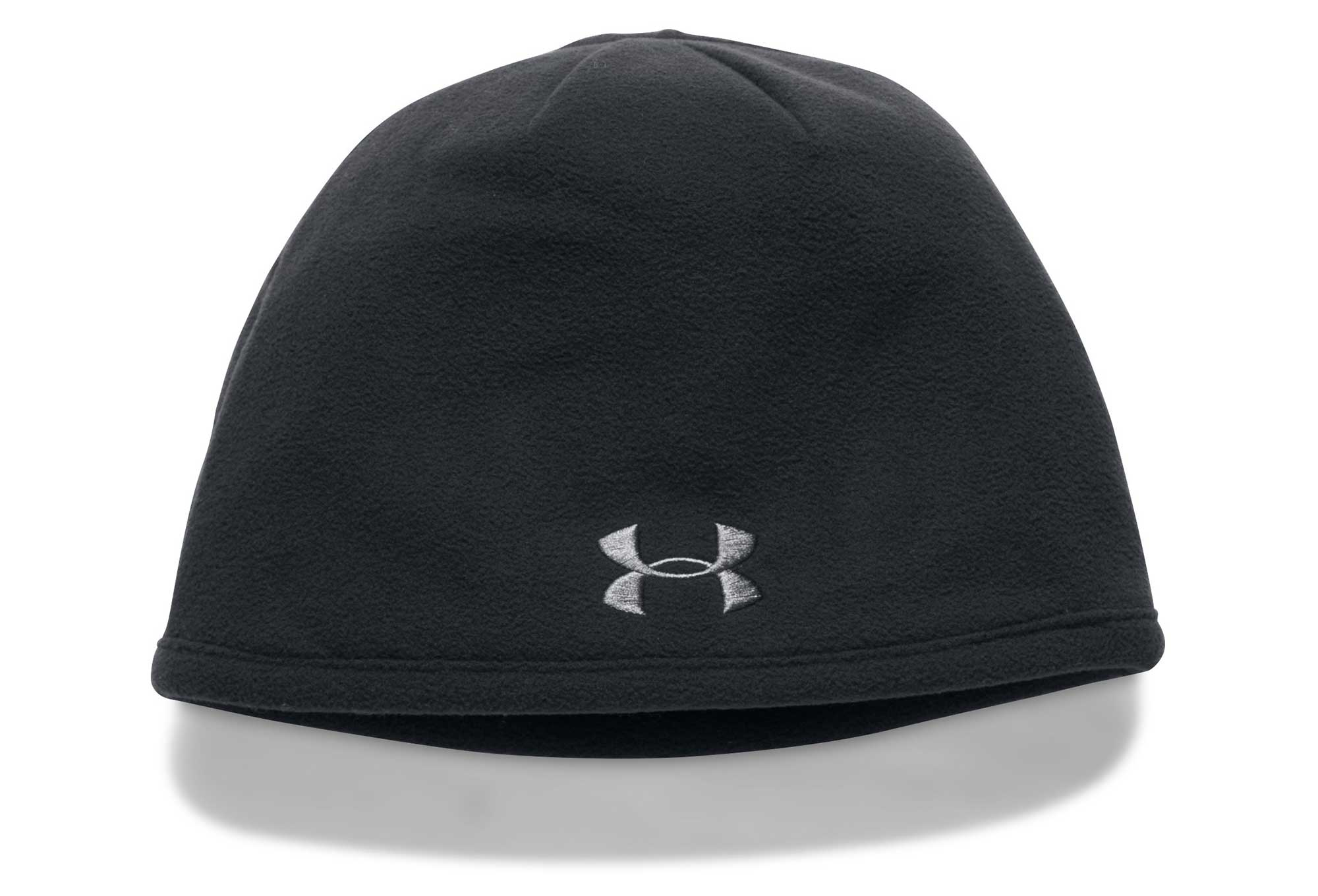 Bonnet Under Armour ColdGear Infrared Noir