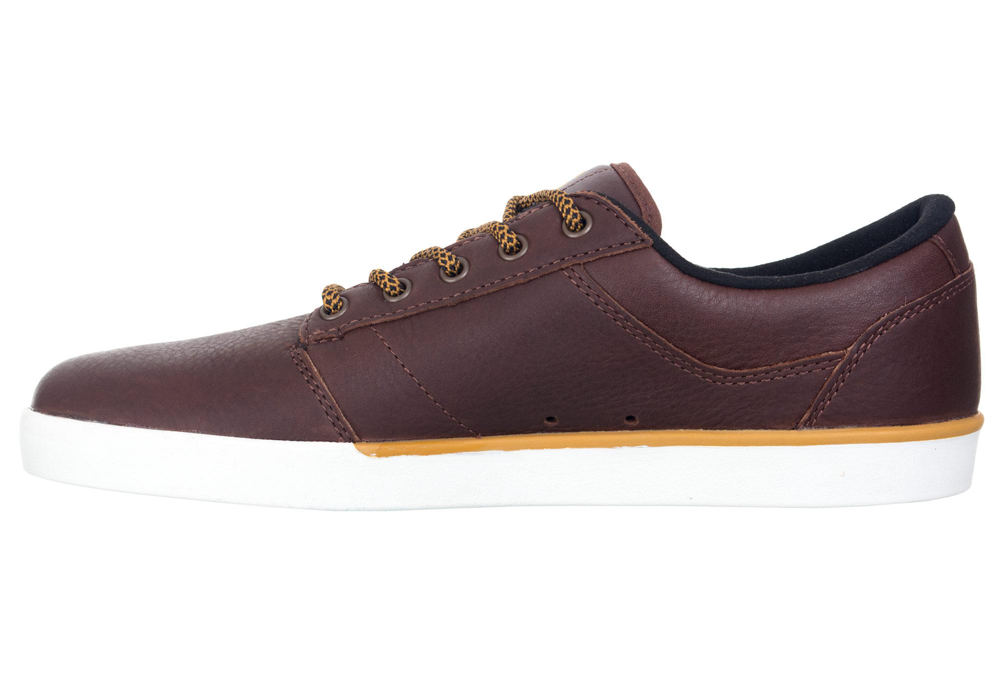 Etnies Shoes Size Chart Cm