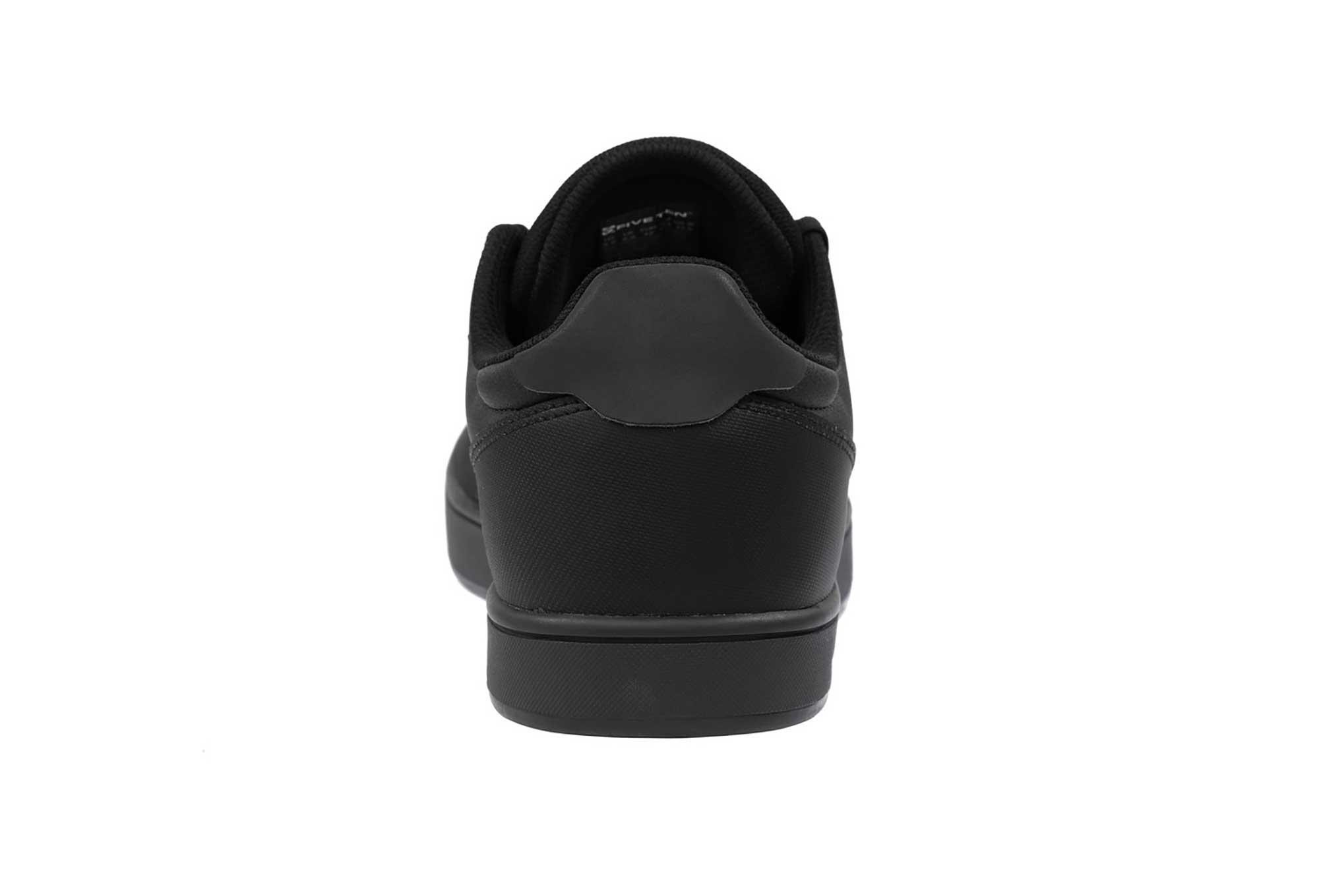820a5d23188bb7 Chaussures VTT Five Ten District Clip Noir | Alltricks.fr