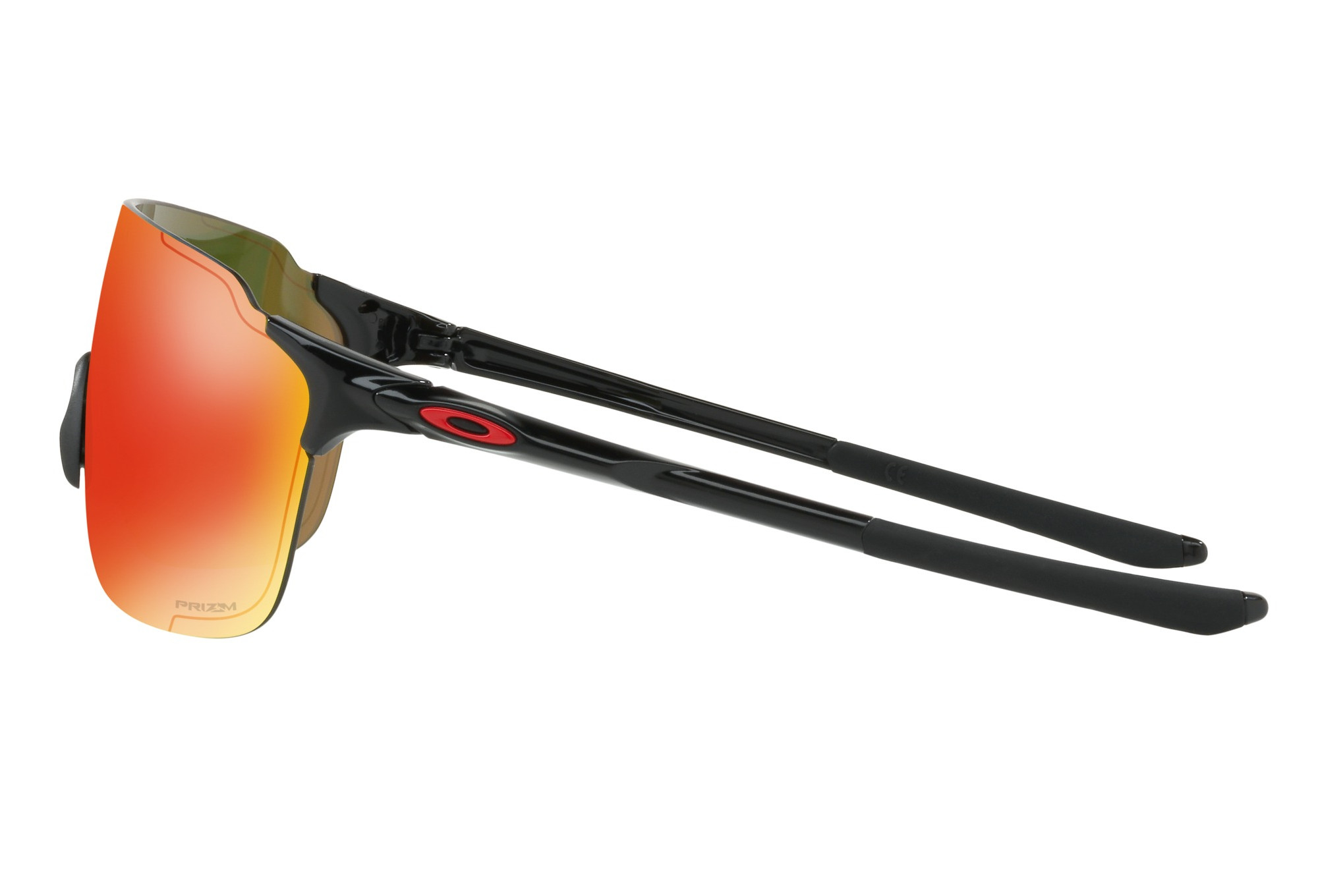 Oakley Evzero Stride Prizm Sunglasses - Women s   CINEMAS 93 3e168b2a783f