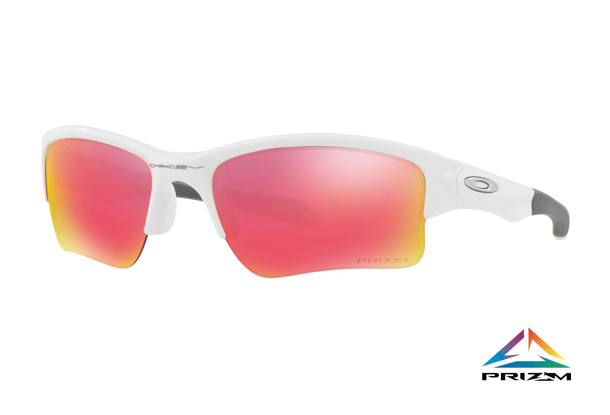 71f0c246420 Oakley Sunglasses Prizm Baseball