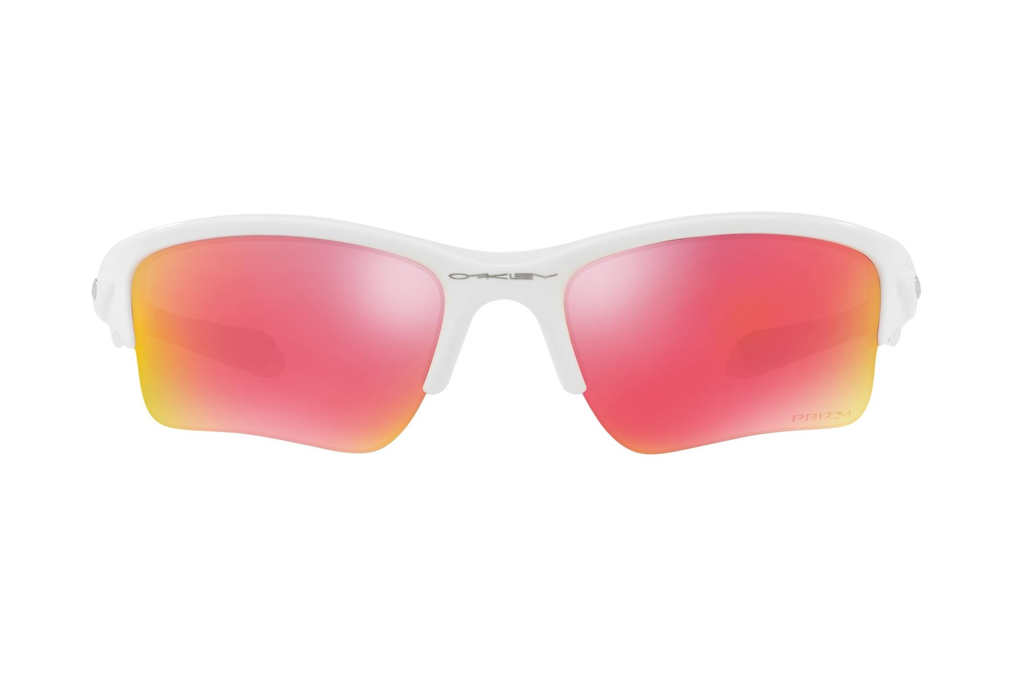 a5b4ce42617d Oakley Youth Eyewear