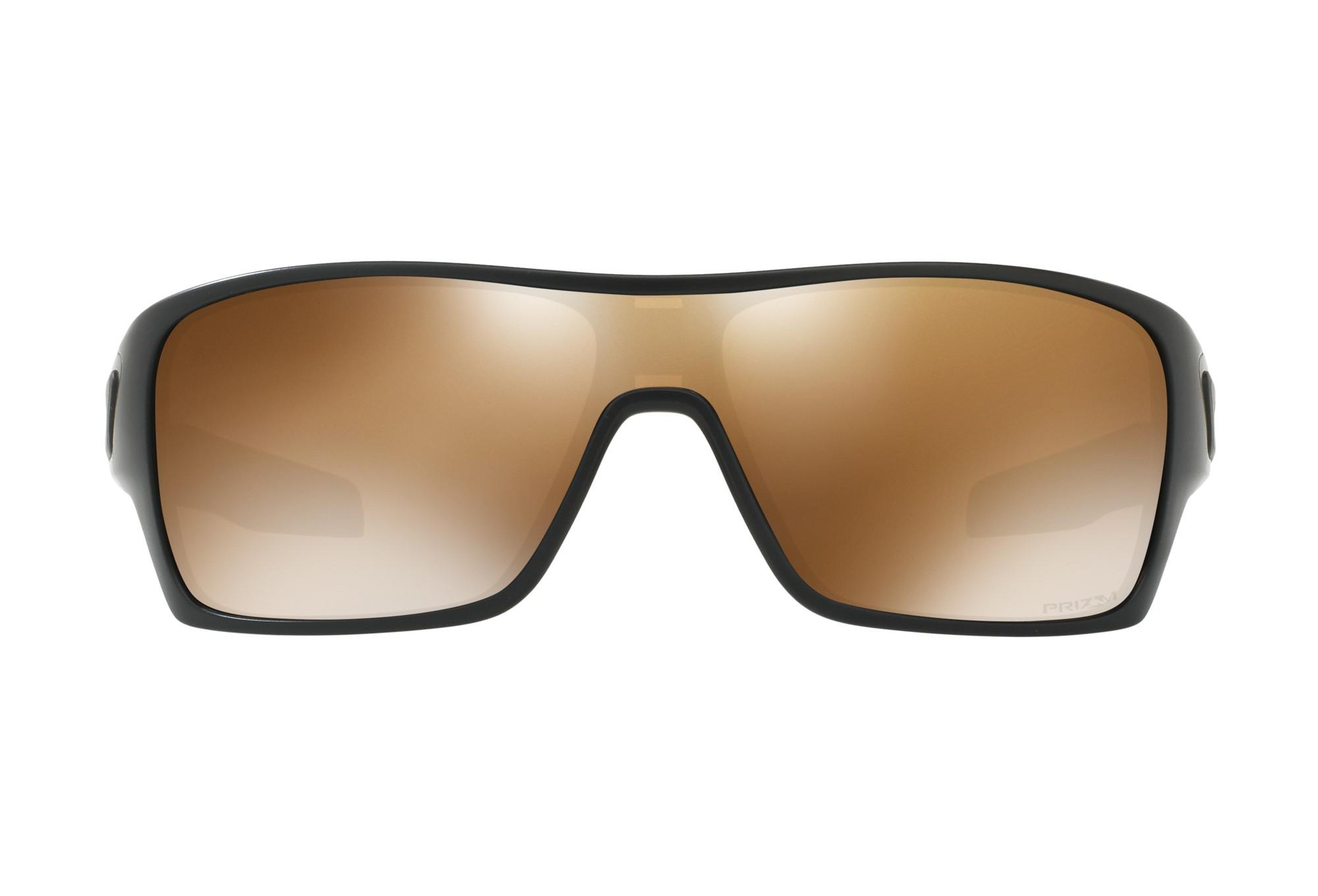 8a401b4b2262 Oakley Prizm Tungsten Frames