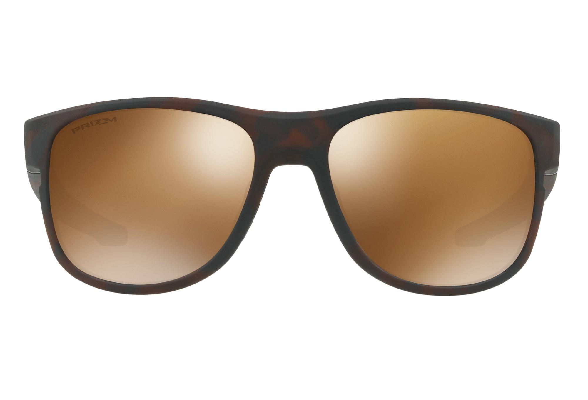 8946a9aede Oakley Polarized Crossrange Prizm Sunglasses