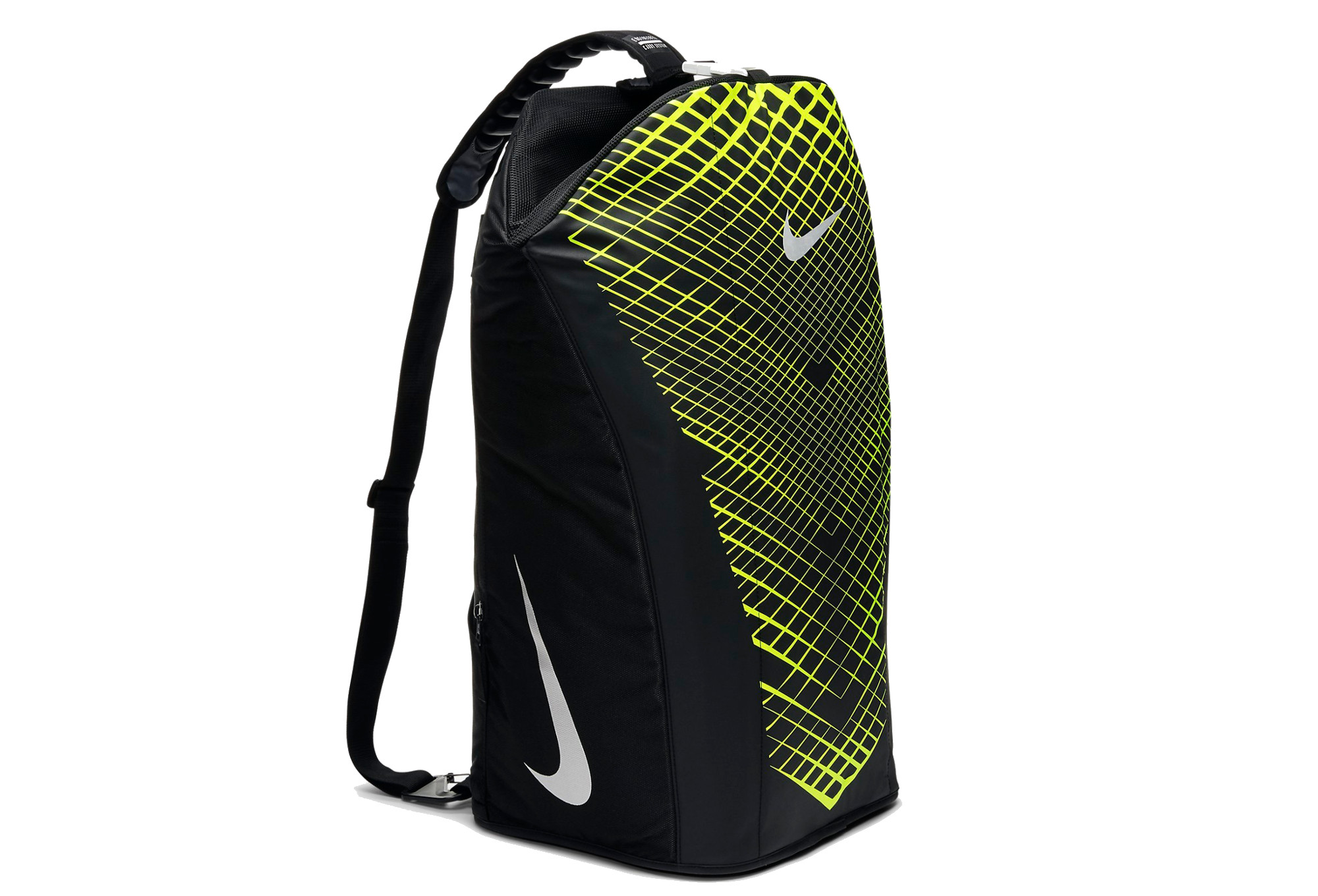 sac de sport nike air max vapor