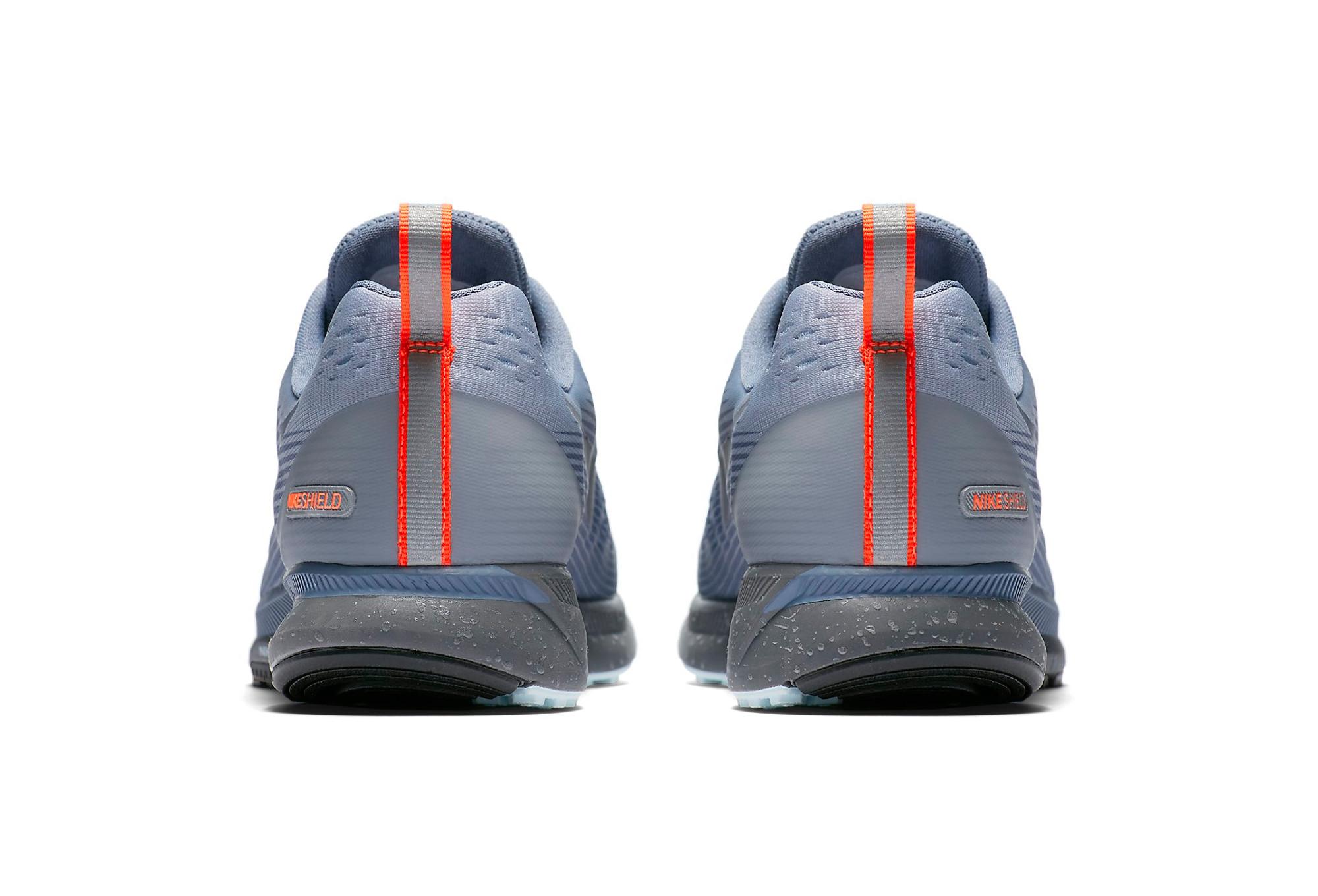 d4a262ef0d89 Nike Air Zoom Pegasus 34 Shield Grey Blue Women