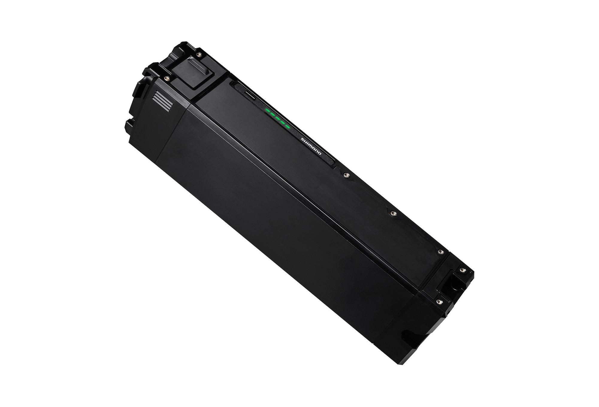 internal battery shimano steps wh bt  alltrickscom