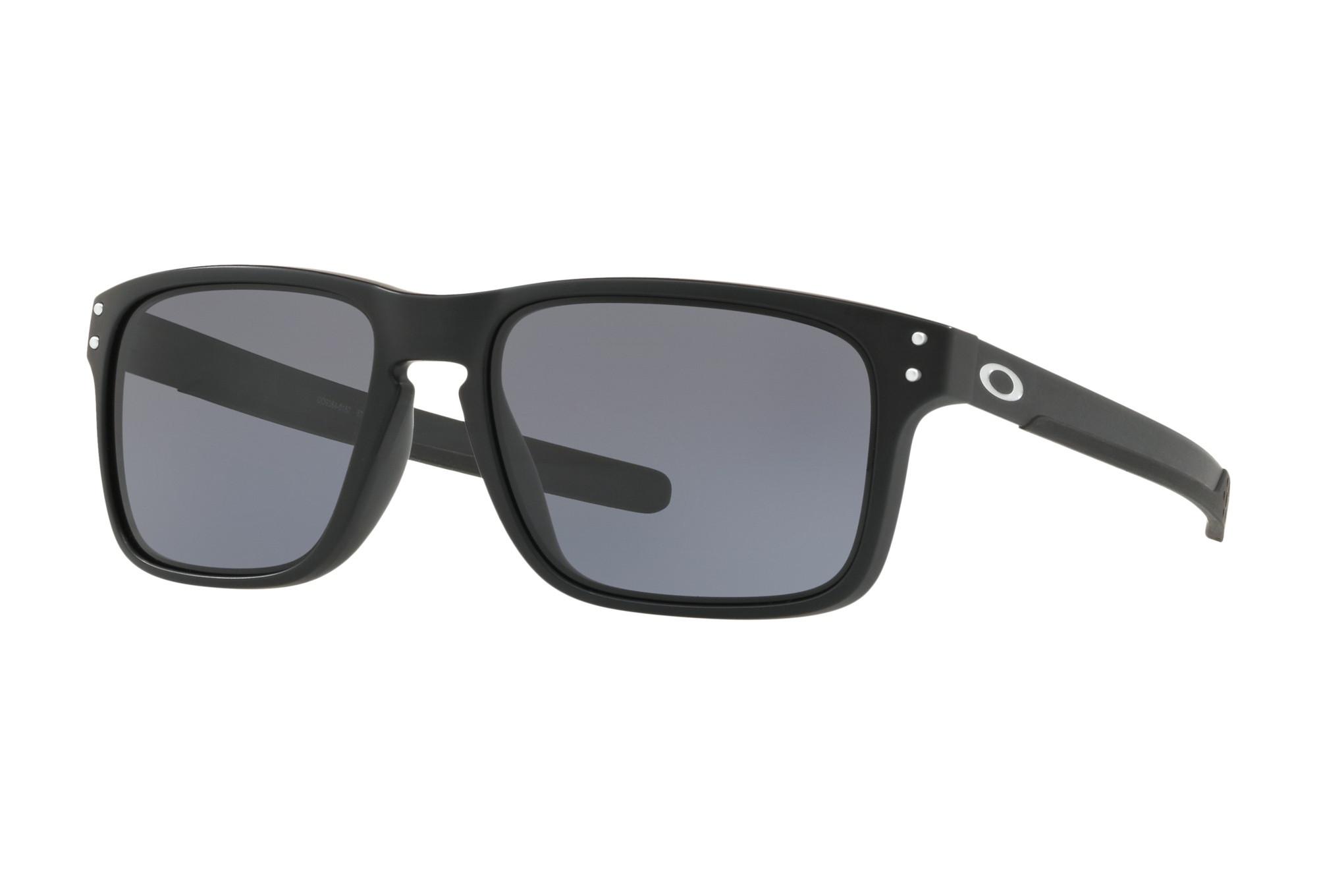 Holbrook Mix Sportbrille pitcdFznb
