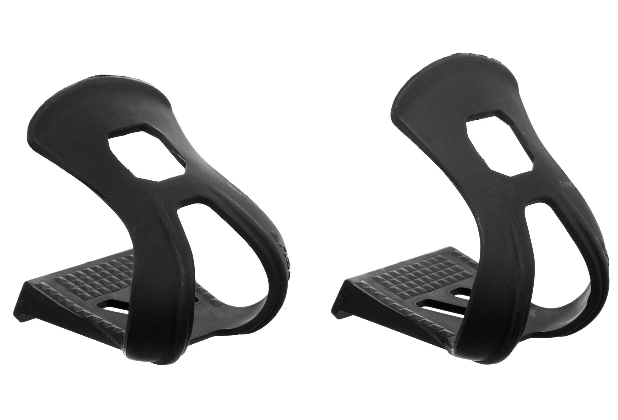 cale pied universel gpa. Black Bedroom Furniture Sets. Home Design Ideas
