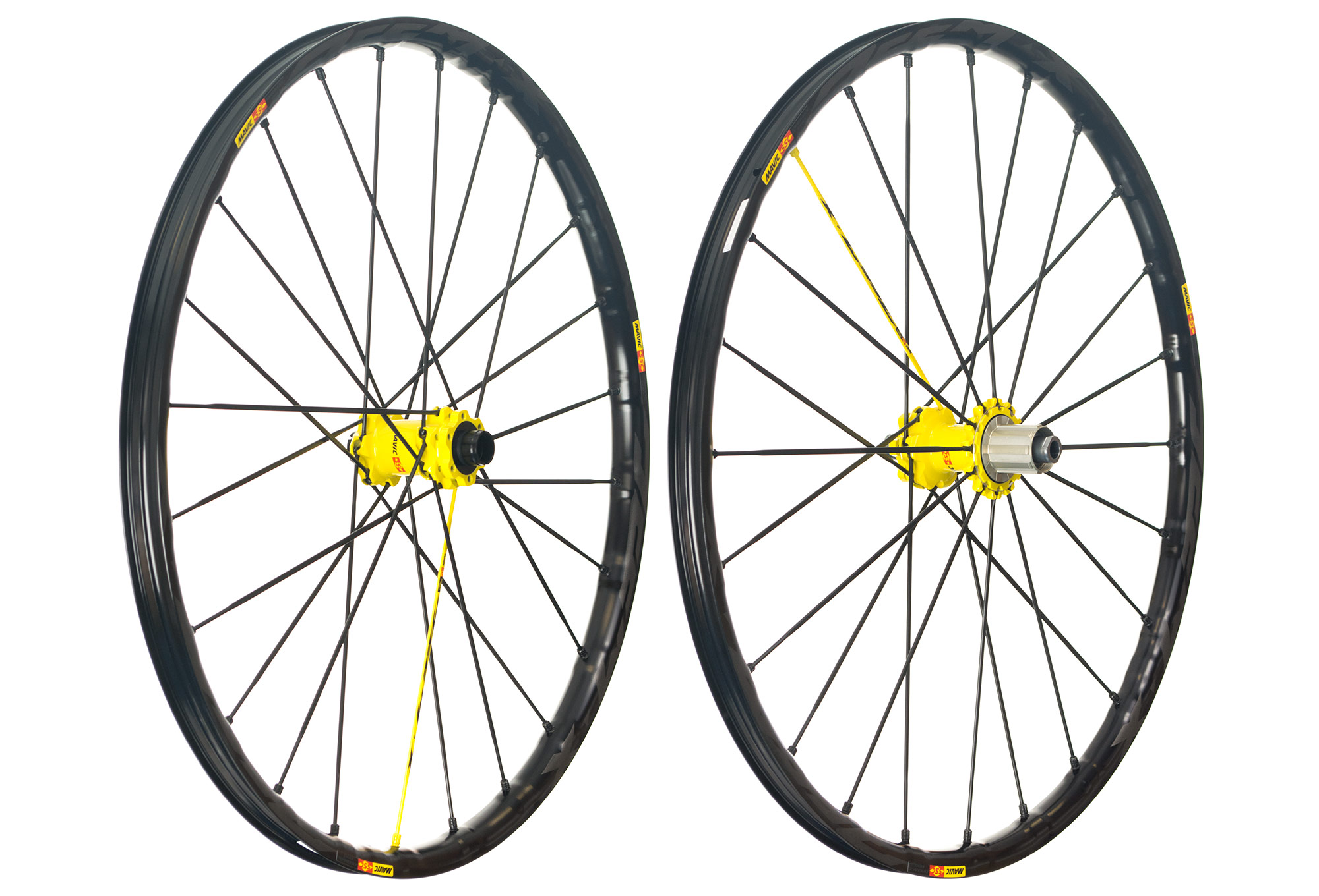 mavic 2018 wheelset deemax pro 27 5. Black Bedroom Furniture Sets. Home Design Ideas
