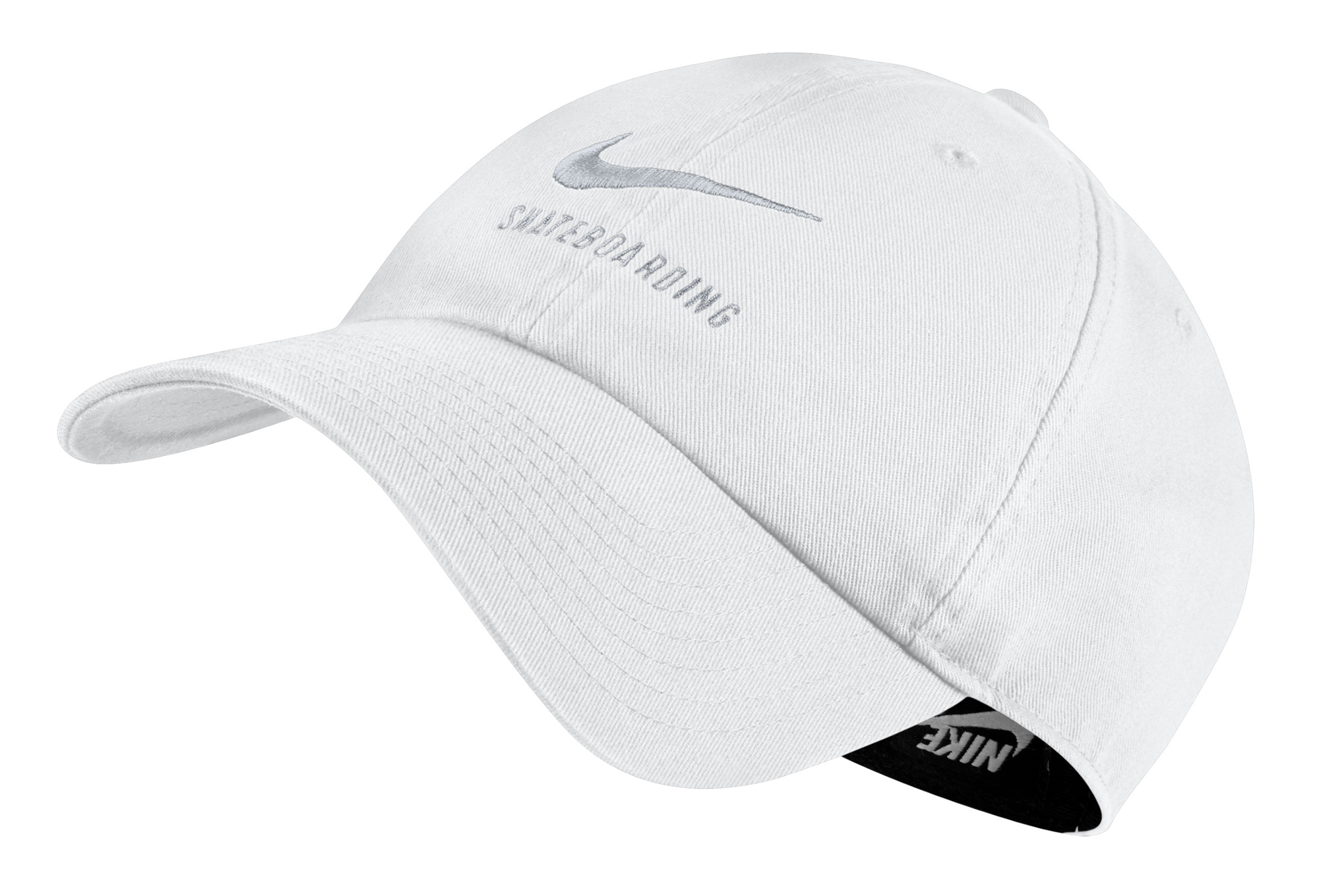 Casquette Nike SB H86 Blanc