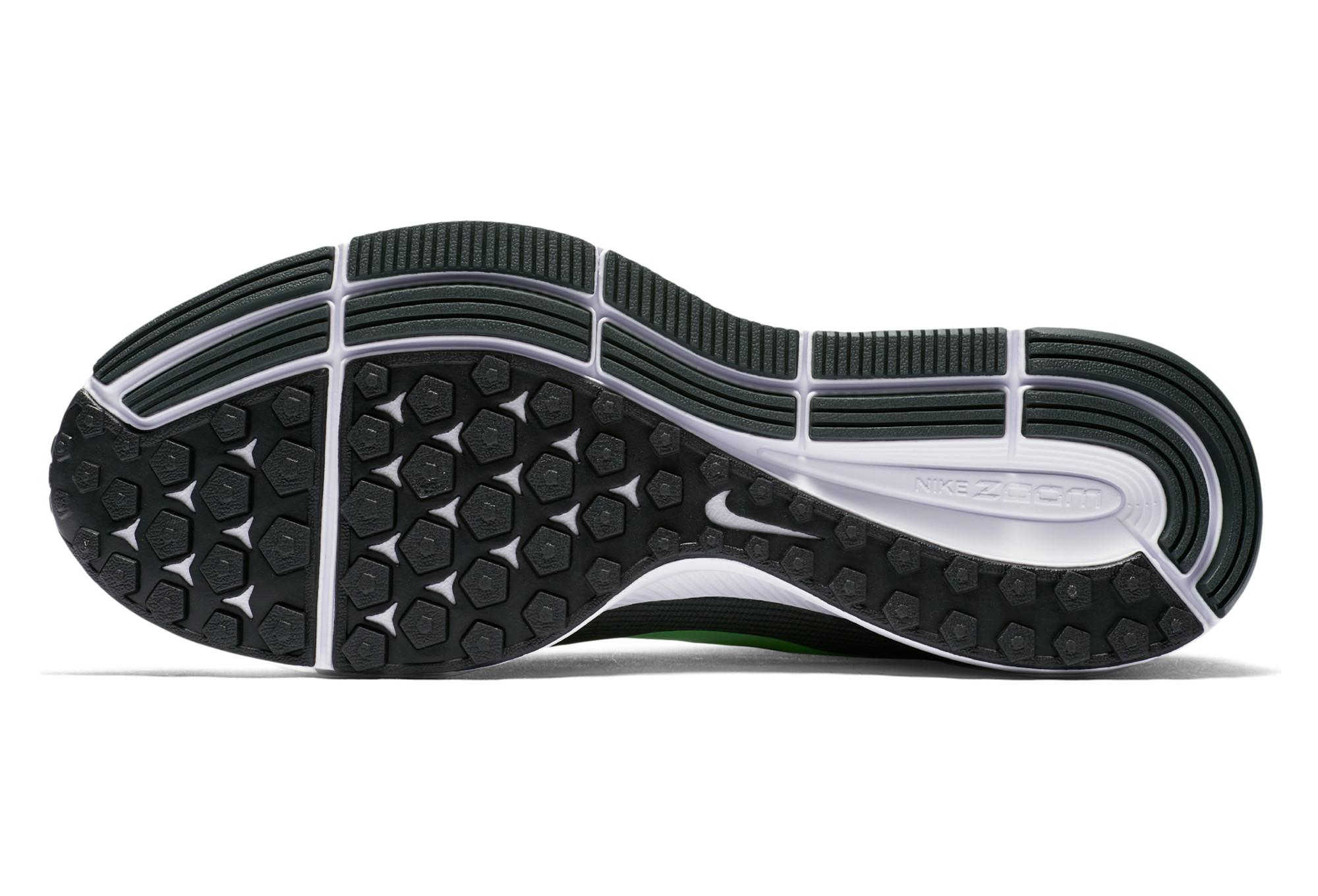 Zapatillas Nike Air Zoom Pegasus 34 para Hombre