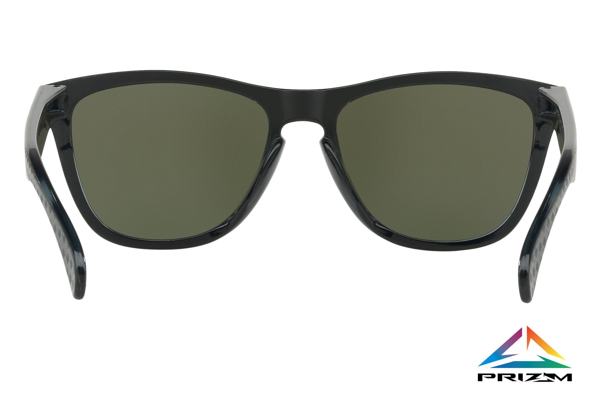 New oakley frogskins limited edition | premier boutique.