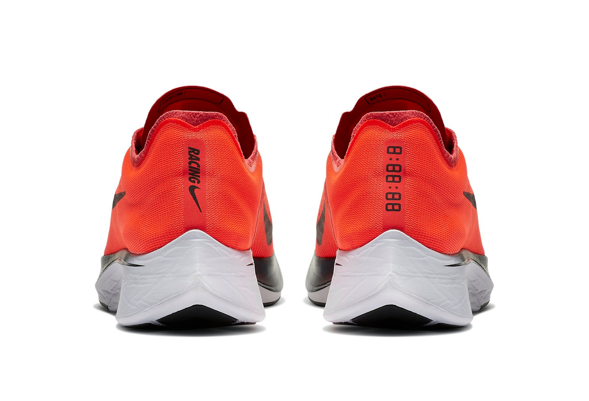 Zapatillas Nike Zoom Vaporfly 4% para Hombre