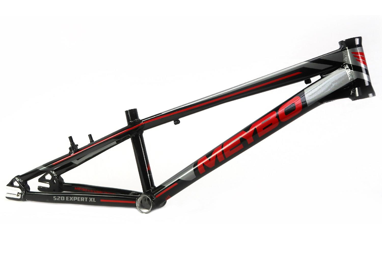 BMX Race Frames | Alltricks