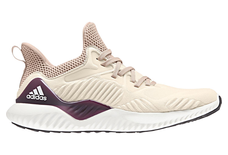 adidas running Women's alphabounce beyond