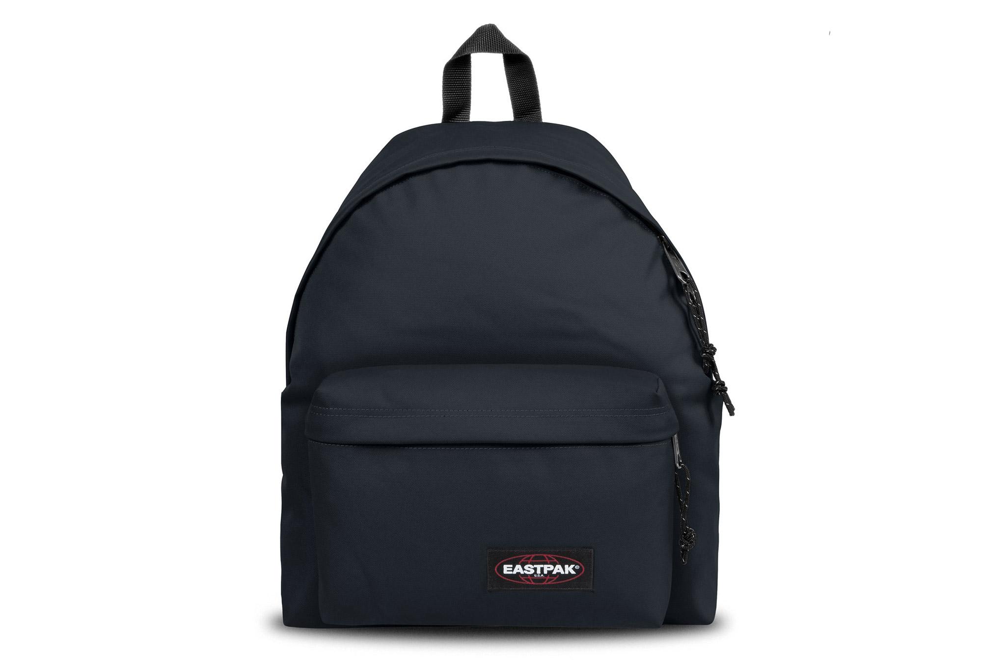 Eastpak Padded Pak'R Backpack Cloud Navy Blue