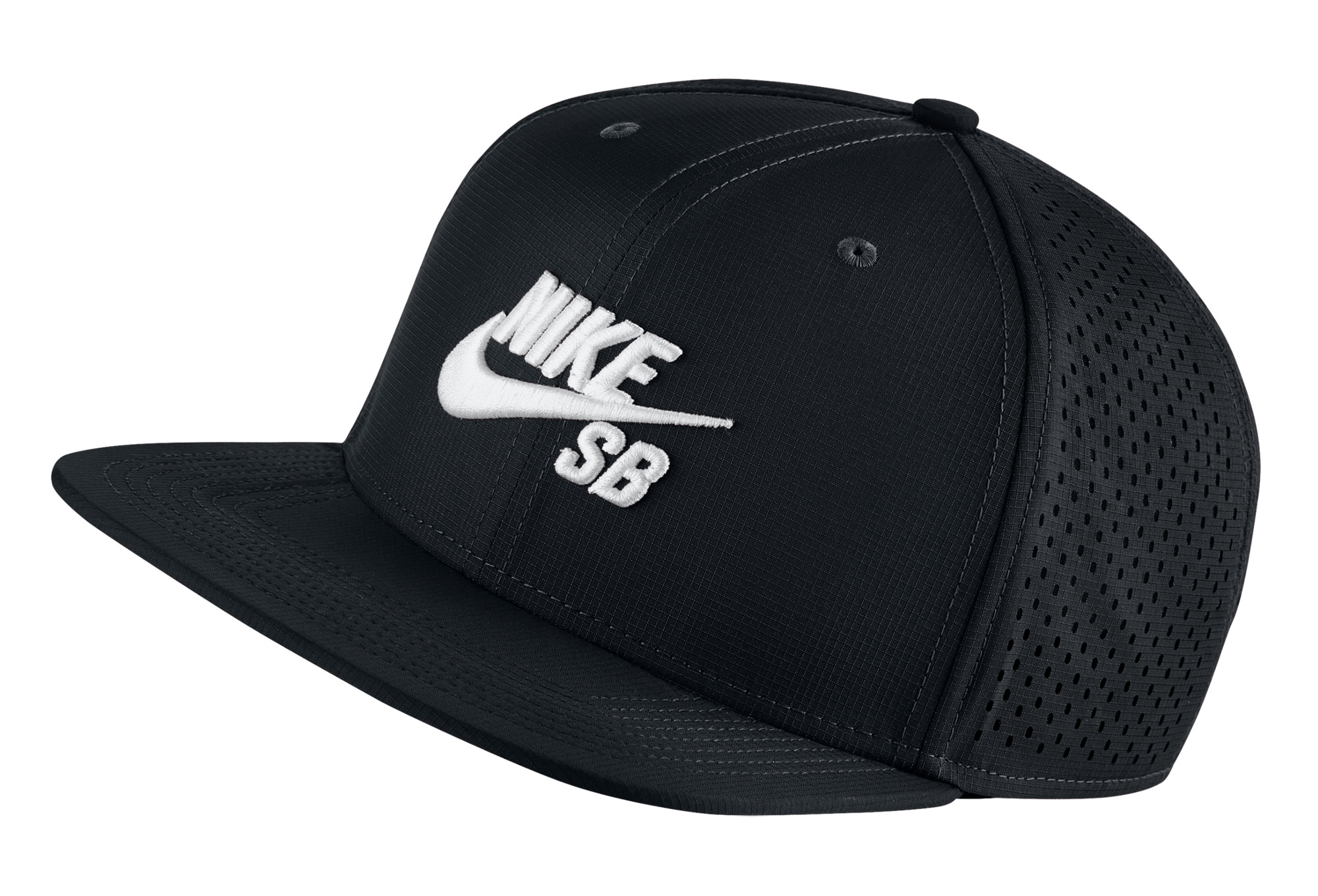 Nike SB Hat Black  28a59cbbcbd