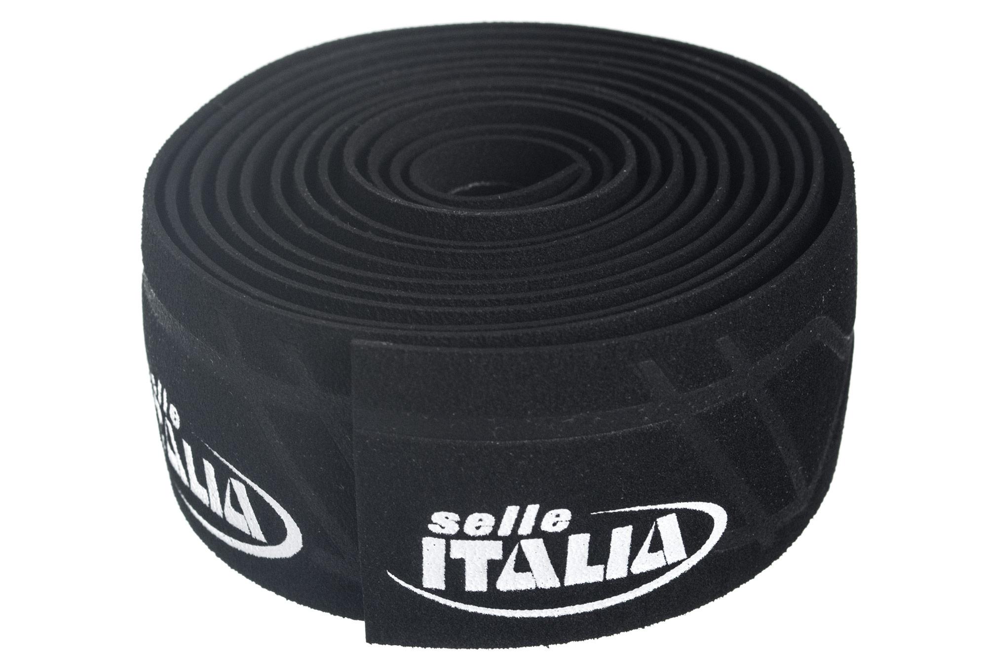 Selle Italia SMOOTAPE Gran Fondo Bar Tape by Selle Italia